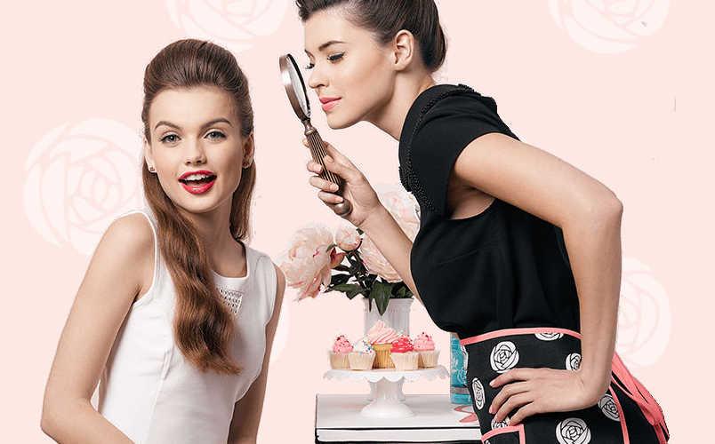 Beauty Groom: Nastya Latest Photos.